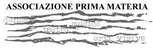 Logo Prima Materia