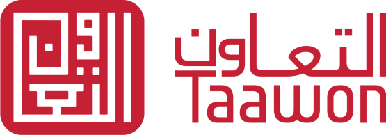 Taawon-logo-long-APPROVED-red-2015-09-29